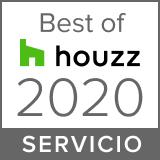 Maycoll Fano de Madrid, Madrid, ES en Houzz